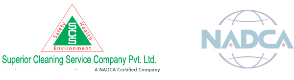 Us writing service group pvt ltd